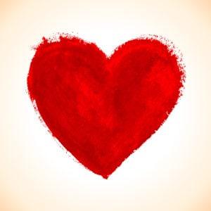 styrk dit parforhold med dit hjertes intelligens